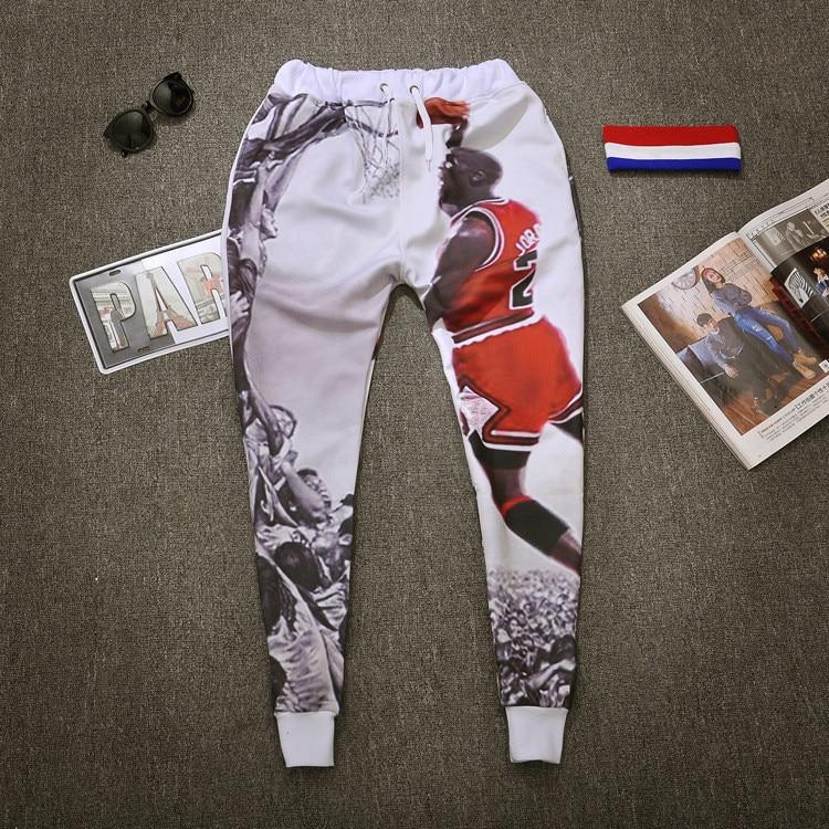 af569e7d5f21eb michael jordan jogger pants
