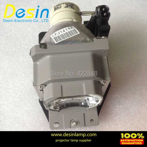 free shipping LMP-E191 original projector lamp with housing for SONY BW7/ES7/EX7/EX7+ projectors free shipping mc jfz11 001 original projector lamp with housing for acer h6510bd p1500 projectors