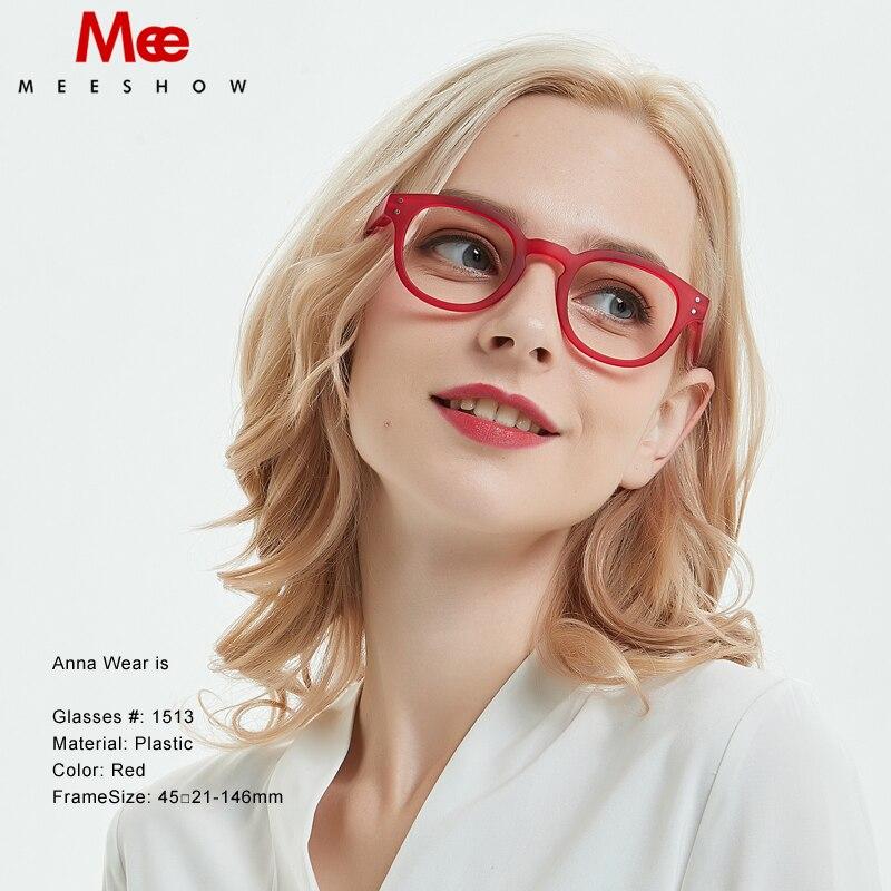 ef07abdb2c Retro reading glasses women stylish eye glasses fashion reader glasses
