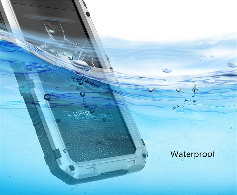 iphone luphie waterproof case (4)