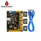 Keyestudio CNC V0.9A...
