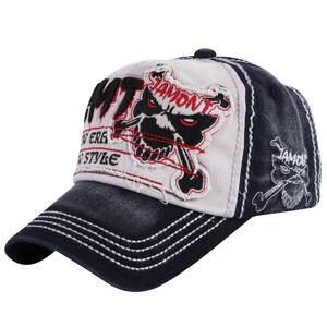 c74431d2d69a7 FICUFIRS women men baseball cap hip hop snapback boy hats