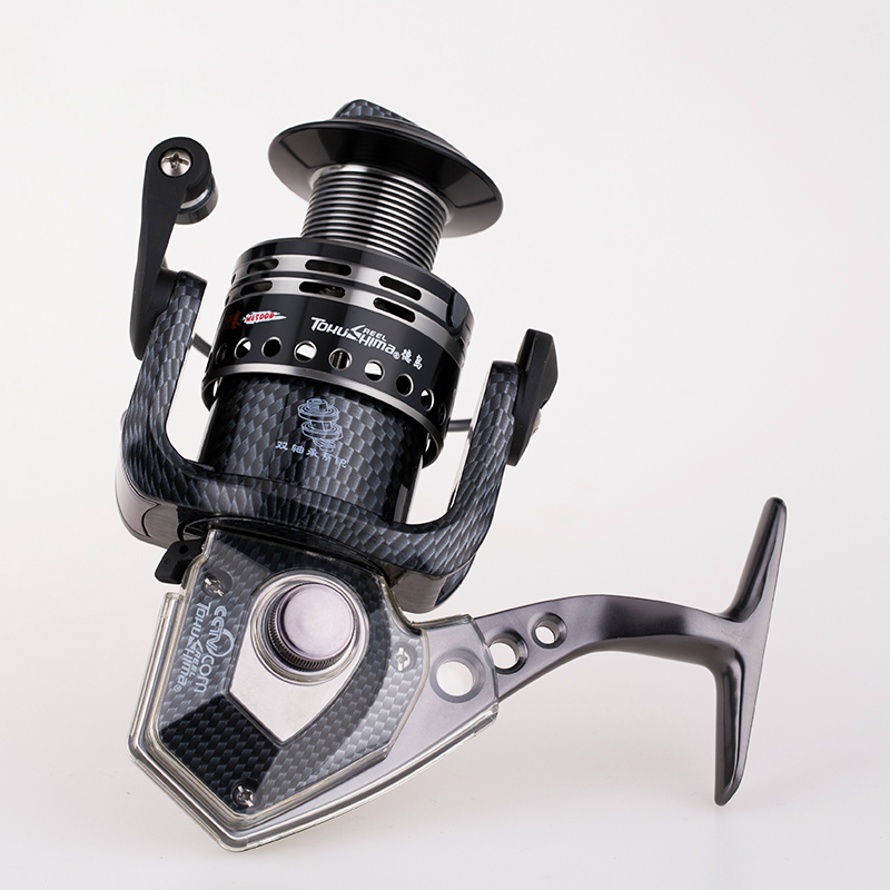 Full Metal Pre-Loading Spinning Reel Fishing Reel Ball bearings 13+1 Gear ratio 4.9:1/5.5:1 Left Right Hands Fishing Tackle human anatomical duodenum gall bladder disease anatomy medical model teaching resources