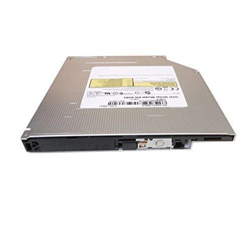 TEAC DVD ROM DV 28E C WINDOWS 8 DRIVERS DOWNLOAD (2019)