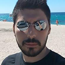 2019 Clip On Nose Sunglasses For Men Brand Designer Retro Hacker Empire Matrix Morpheus Rimless Round Sun Glasses UV400 Shade