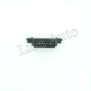 Ignition Control Module For Audi 80 Saab Seat Volvo VW 1 0-2 3L 1973-1999  191905351A,191905315B,191905351C,0227100142,0227100143