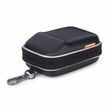 Caméra Étui Rigide pour Panasonic Lumix TZ90 TZ80 TZ70 TZ60 TZ57 TZ50 TZ40 TZ30 TZ20 TZ10 ZS70 ZS50 ZS45 ZS30 ZS20