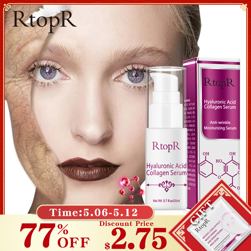 top 9 most popular face wrinkle serum brands and get free shipping