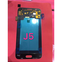100 Super AMOLED LCD Replacement For Samsung Galaxy J5 2015 J500F J500G J500Y J500M J500H With