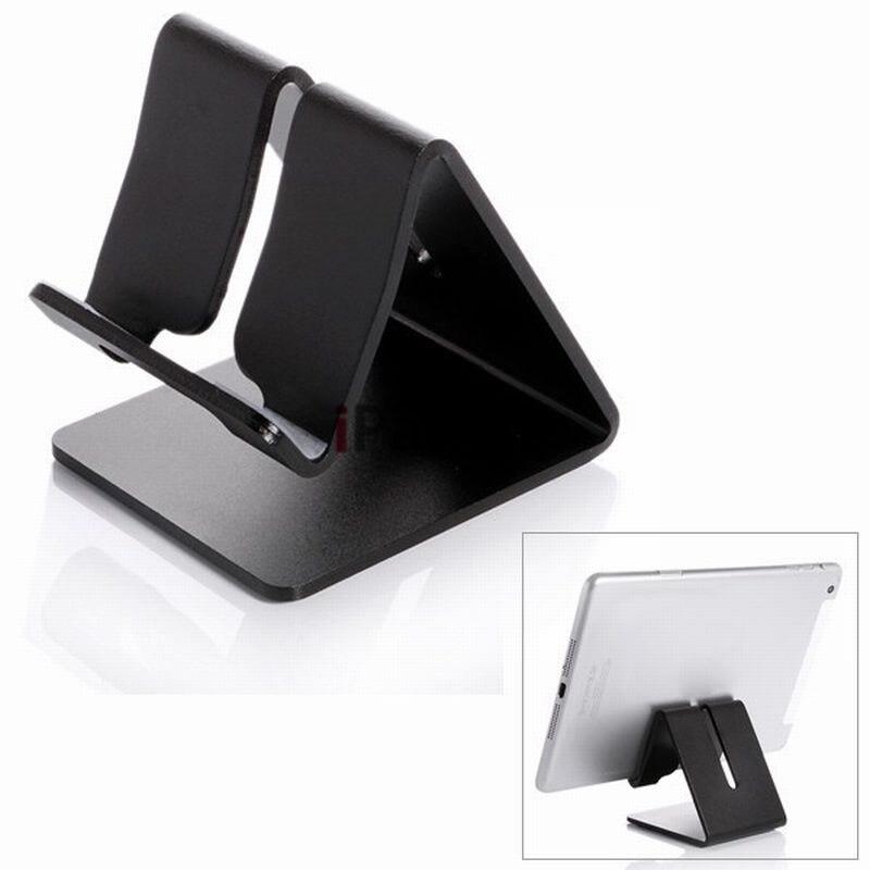 Iphone Desk Holder Charger