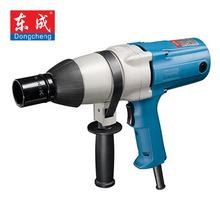 Electric Wrench FF-20C 220V 340W 1700r/min Hexagon Socket Professional Power Tools