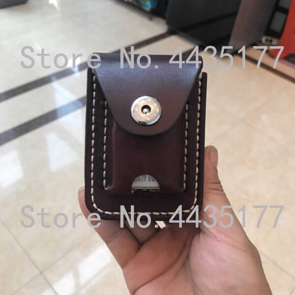Japan Steel Blade Wooden Die cigarette and fire lighter bag Leather Craft Punch Hand Tool Cut Knife Mould Sewing Accessories