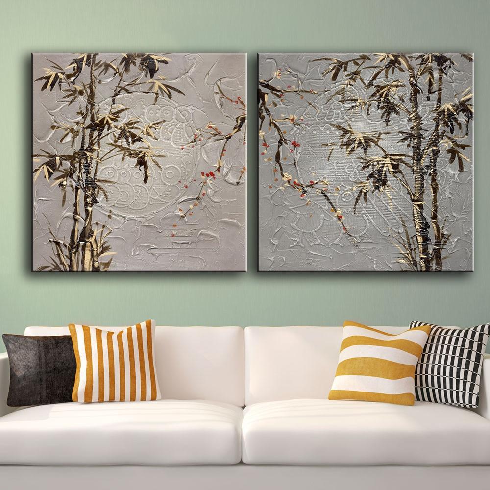 Hoge kwaliteit groothandel bamboe woonkamer van chinese bamboe ...