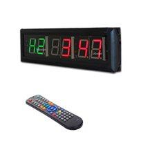 Popular crossfit clock buy cheap crossfit clock lots from china