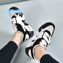 Men sneakers Air damping sport shoes women running shoes for men on foot trainers woman zapatos de mujer Couple EU size 36-46