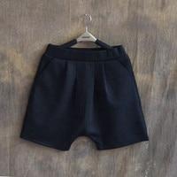 2017 Summer Shorts Homens Space Cotton Sexy Shorts Mens Joggers Tights Shorts Casual No Pilling No Deformation Mens Black Shorts