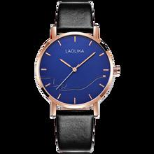 New Men's Watches Fashion Leather Quartz Watch Men Casual Sports Watch Male erkek kol saati Wristwatch Hombre Relogio Masculino цена в Москве и Питере