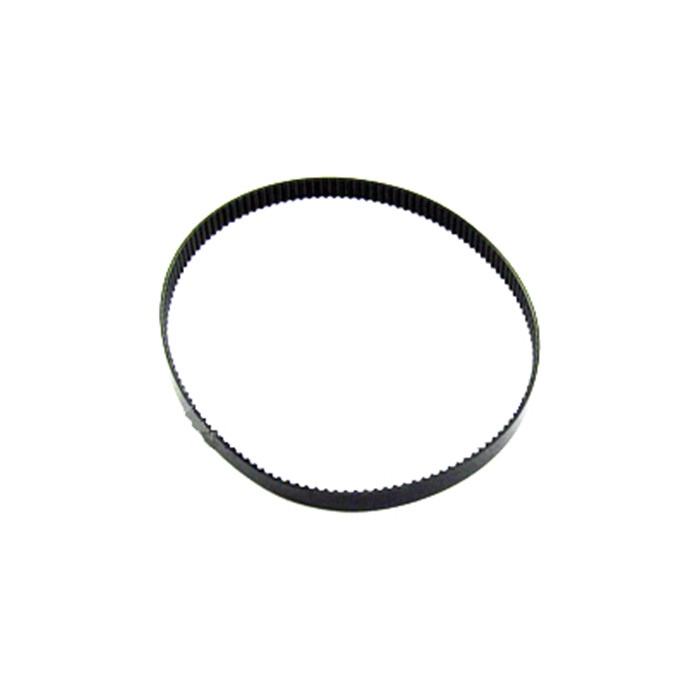 Carriage Belt for HP DesignJet 600//650 1500-0856 36inch US Fast Shipping