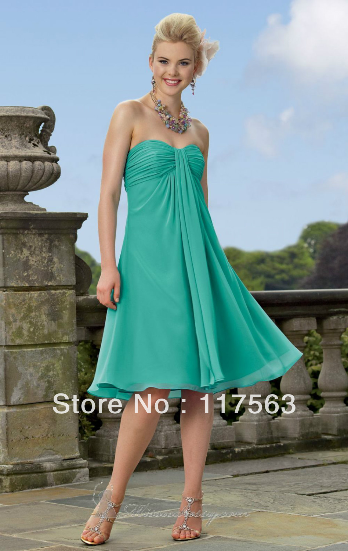 Amazing Design Your Own Wedding Dress Online Pattern - All Wedding ...