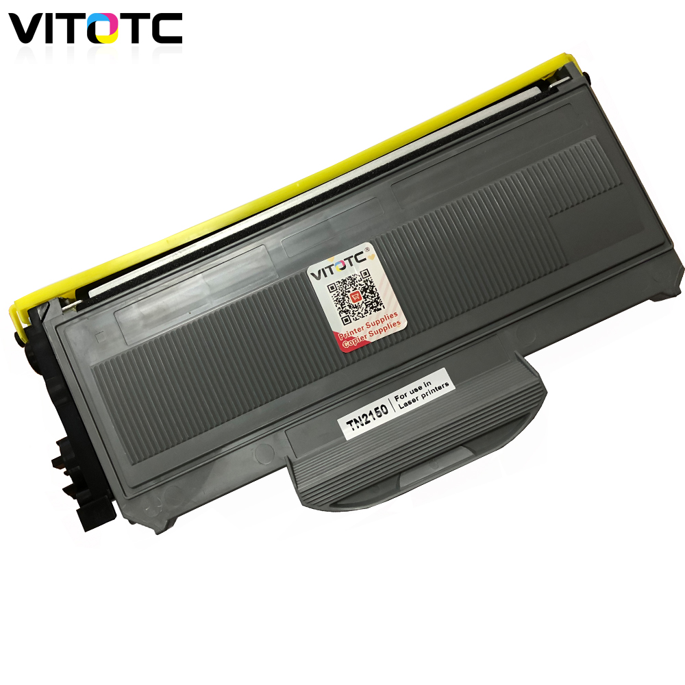Compatible TN 2130 TN 2115 TN 2125 Toner Cartridge For Brother HL 2140 HL 2150N HL 2170W MFC 7320 7340 7450 7440N 7840N DCP 7030