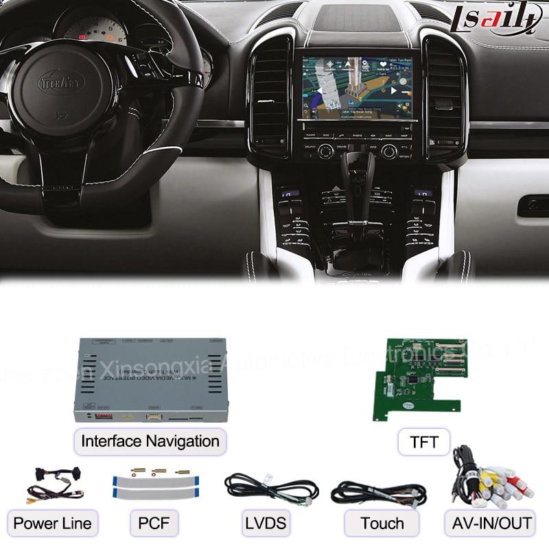 porsche macan fuse box explained wiring diagrams rh dmdelectro co Porsche Cayenne Porsche Macan Interior