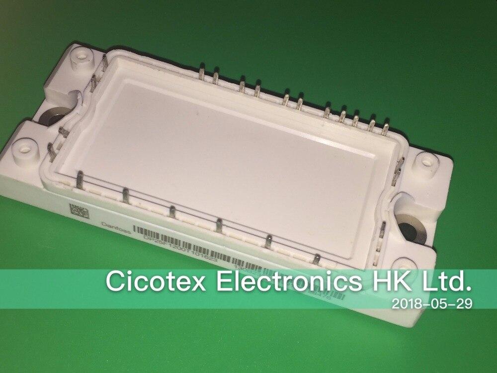DP25F1200T101623 MODULE IGBTDP25F1200T101623 MODULE IGBT