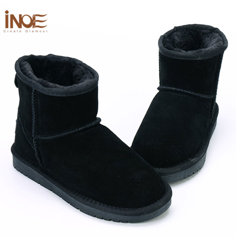 popular cheap womens snow boots buy cheap cheap womens