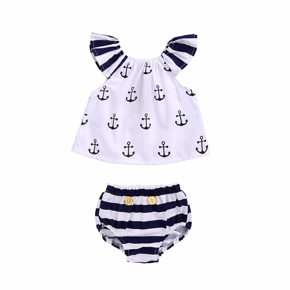 Mikrdoo high quality kids suit geometric math symbol print tops mikrdoo high quality kids suit geometric math symbol print tops striped shorts cotton baby girl fashion top suits 0 36 months in clothing sets from mother biocorpaavc Image collections