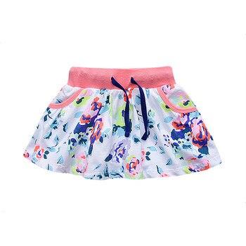 4cc6ef6b3 Falda de encaje para niñas mullida 2-18 años de chifón Pettiskirt colores  sólidos tutú faldas ...
