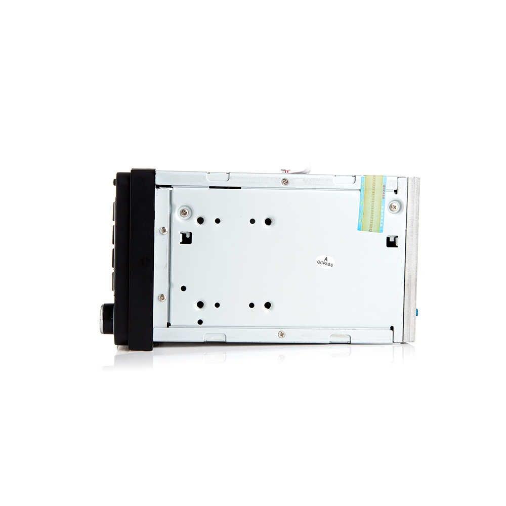 2 din Android 9.0 Car DVD Player For Toyota Land Cruiser 100 200 Prado 120 150 Rush Corolla Hiace Yaris Hilux Multimedia radio