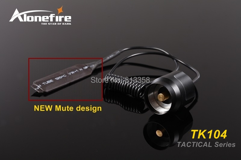 tactical flashlight (16).jpg