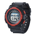 Digital-Watch Men Sports Watches Multifunction kid Child/Boy's Sports LED Digital Watch Watch Men Waterproof Relogio Feminino
