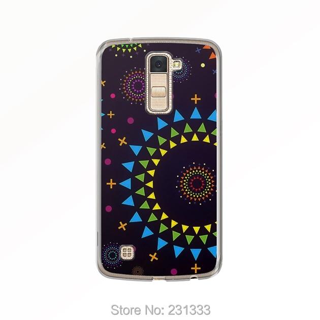 40677 LG K8 LG K10 LG G3 LG G5 A3 2017 A5 2017 A7 2017 TPU (30)