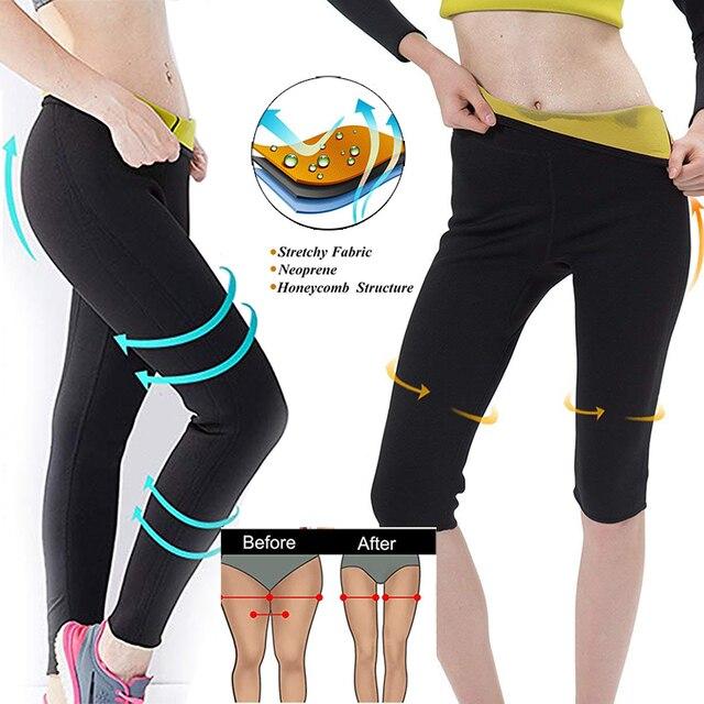 Postpartum Belt Maternity Sweat Waist Trainer Sport Bandage Neoprene Sauna Vest for Weight Loss with Zipper for Pregnant Women 5