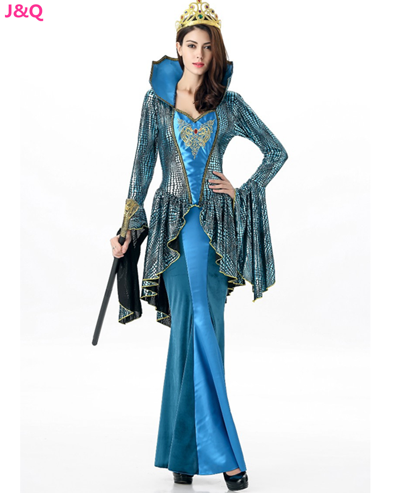 Popular Greek Prom Dresses Buy Cheap Greek Prom Dresses: Popular Long Greek Goddess Style Dresses-Buy Cheap Long