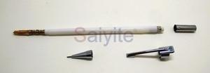 Image 2 - 0.5,0.7,0.9mm Pencil kit Propelling Pencil Kit 50pcs