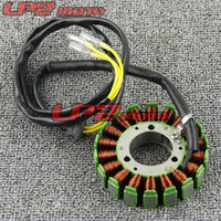 For SUZUKI GS500 GS500E 1989 2000 year coil magneto coil generator coil motorcycle stator assy