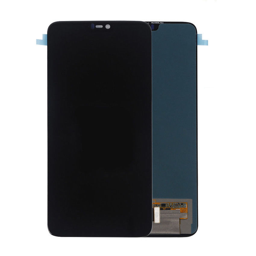 10pcs/lot For Oneplus 6 LCD Display Touch Screen 100% FHD Digitizer Assembly For One plus Six10pcs/lot For Oneplus 6 LCD Display Touch Screen 100% FHD Digitizer Assembly For One plus Six