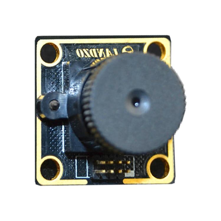 TSL1401CL module linear CCD sensor linear array CCD special photoelectric group usb resolution linear array ccd high speed 50 s 200us 20ms 10us 1ms spectrometer board