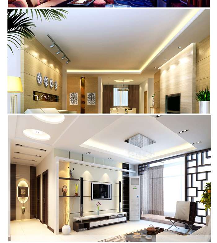China led strip light Suppliers
