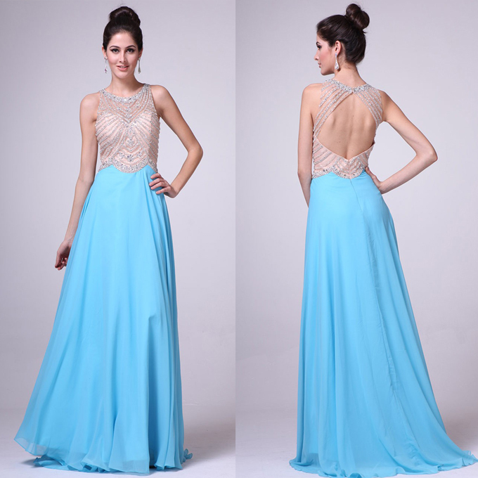Beautiful Prom Suits For Girls Ideas - Wedding Dresses and Gowns ...