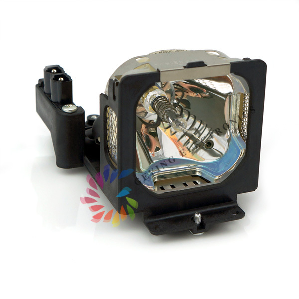 все цены на POA-LMP55 610-309-2706 Original Projector Lamp With Housing For San yo PLC-XU48 / PLC-XU50 / PLC-XU51 / PLC-XU55 онлайн