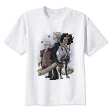 59e5bf2d Doctor Who TShirt men boy Summer O Neck white youth t shirt casual white  print anime t-Shirts men top tees MR1119