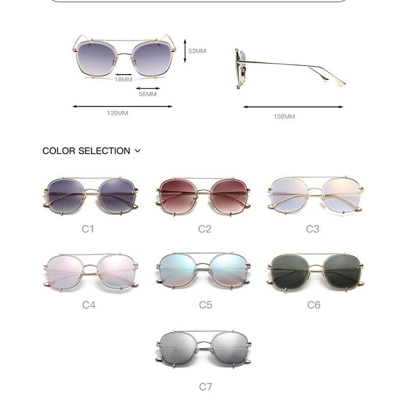 marcos de lentes opticos mujer (3)