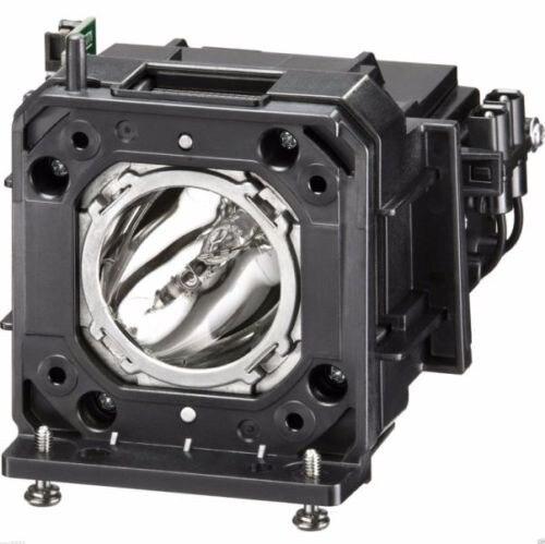 100% Genuine Projector Lamp module ET-LAD120PW For Panasonic PT-DZ870LK, PT-DZ870LW, PT-DZ870W  Projectors projector bulb et lab10 for panasonic pt lb10 pt lb10nt pt lb10nu pt lb10s pt lb20 with japan phoenix original lamp burner
