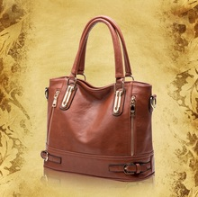 Women Genuine Leather Handbags