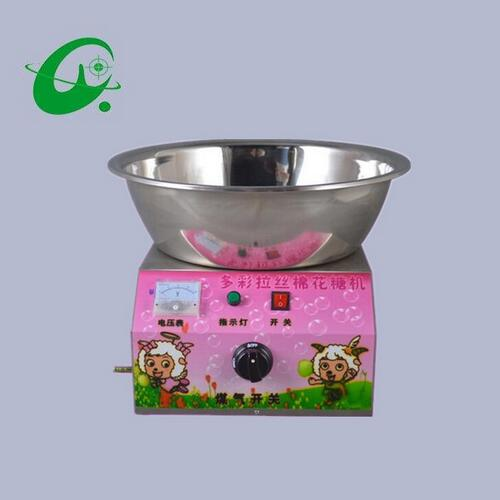 GAS Commercial Candy Floss Machine Cotton Candy Making Maker  for sale most effective industrial cotton candy machine professional commercial cotton candy machine cotton candy machine for home