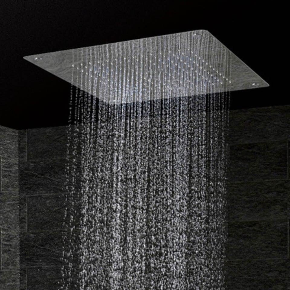 1x Hello Kitty Faucet Spout Sprayer Kitchen Bathroom Shower Head Water Discharge