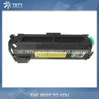 Принтер нагревательный блок для Canon iR C2600n iR C3200n C2600 C3200 2600 3200 Fuser сборка в продаже