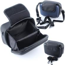 Darbeye dayanıklı kamera DV kamera çanta Case kılıfı için Panasonic HC V770 V750 V760 V270 V160 V180 V385 GK V550M W580M v250